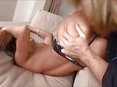 hot latina colombiana scopata nei suoi piccoli buchi