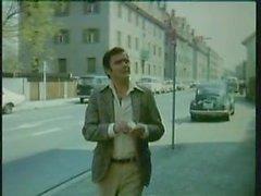 Classic german video