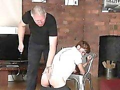 Amish men having gay sex nude full length Jacob Daniels need