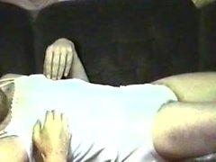 Noch ein altes Video digitalisiert von mir.
