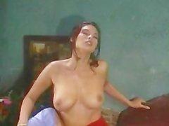Tera Patrick Ist The Sex Fürstin - yanghoug6919