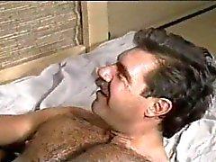 De Glen Los novillos - época Papi de 4