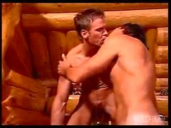 Erotikfilm 525