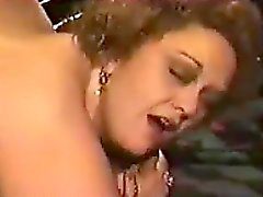 Two Big Women In A Threesome With A Big Cock