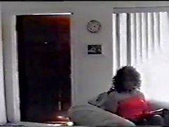 Lingeried Tgirls vintage porn