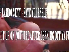 hembakat kim ki könsbestämma tejpar * heta videon om guest *