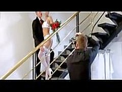 Fucking The Bride adultbated
