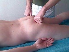 Tensel Tao Massage Deneyim Bilgileri 2