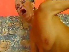 Granny Likes Phone Sex Bmw Porno Movie N647417