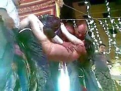dance arab egypt 10