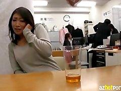 Reiko Kobayakawas Açıkhava Macera