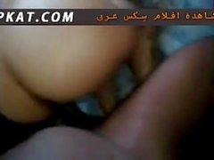 sex arab bzaz kbar - vpkat