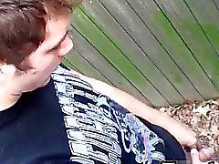 Vidéos de sexe americains tabous gay Uro et des secousses certaines jus chaud !