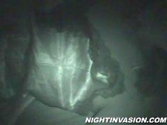 Nightinvision # 122