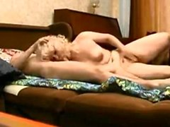 Hot XXX Hidden Cams of Blondes Riding Cocks