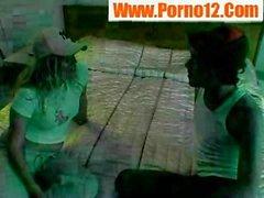 Israeli HotelFuck Porno12.Com