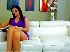 stepson_cheathing_on_girlfriend_with_hot_big_boobs_stepmom