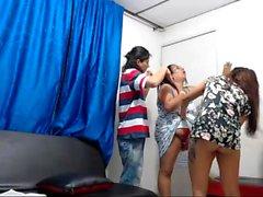 Веб-камера Hot Pussy Free Amateur Latin Porn Video