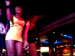 Patong Nightlife Bangla Road Phuket Tajlandia 2