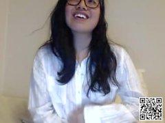 La Enfoncer de chienne sur webcam en direct - find6.xyz