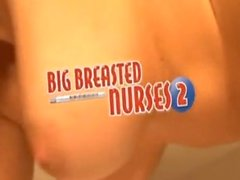 Sophie Dee - Big Breasted Nurses 2