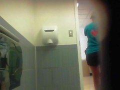 Amerikanisch wc neu
