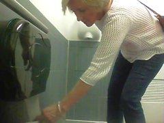 Amerikan wc yeni