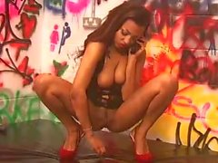 Ruby Summers on BabeStation - 03-16-2015 (1)