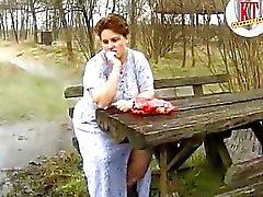 BBW Olga East