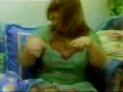 sharawy..9
