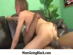 Mom Wants Daughters BFs Black Cock 26