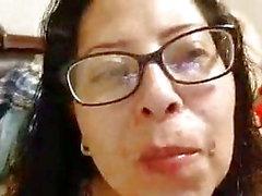 Latina slutty bbw married Mexicana desires pleasing lovers