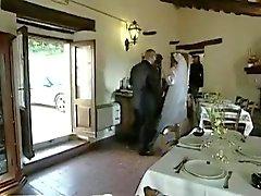 Europorn milletvekili - Full Film