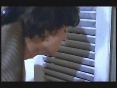Brigitte Lahaie en Experiencias Secret (1980)