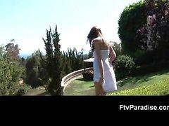ftvparadise 31937 de FTV FTVgirls FTV Kız ve