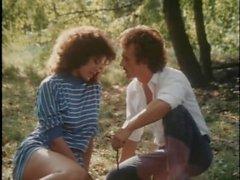 Nunca S'leep Sozinho - 1984