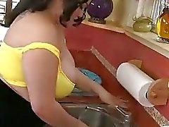 Julia Sands - Domestic D ...