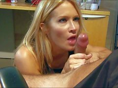 Hard sex with stunning MILF beauty Jessica Drake