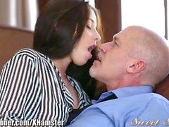 hot babe make love more on hotlara