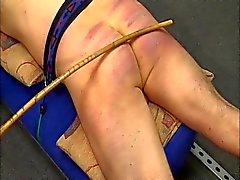 spank - maskin - probe2