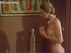 Helga Line' - Azucena Hernandez - Carmen Platero