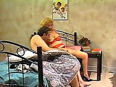 Más atractivo La madre encuentra en milfsexdating