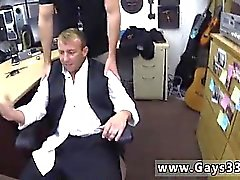 Buben in der Gruppe Saug- cocks Abbildungen Homosexuell erste Mal Groom Um B