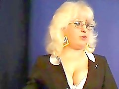 russian mature rosemary 14
