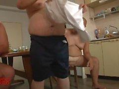 Fat48
