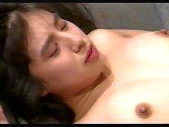 SAKURAGI Rui 1