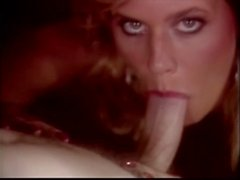Marc Wallice and Ginger Lynn