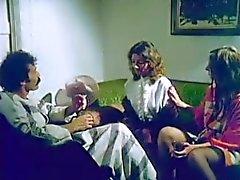 Liitle Angel Puss - 1976