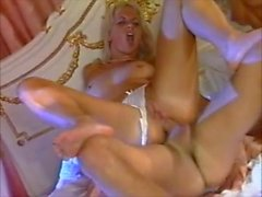 Italian makuuhuonetta FFM Sex