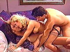 Take My Wife, Please! (1993) Dped scene